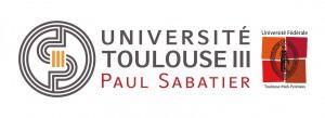 logo-UT3_UFTMP