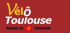Vélô_toulouse