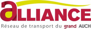 logo-AllianceBusAuch