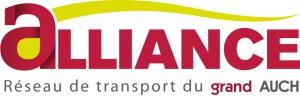 logo-AllianceBusAuch